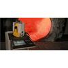 供应炉衬测厚仪
