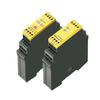 供应ESR系列安全继电器