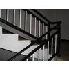 供应中山锌钢楼梯扶手品质保证