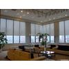 供应宾馆窗帘定做 喷绘办公室窗帘定做 电动窗帘定做 窗帘