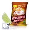 供应果汁粉,天然果汁原料粉