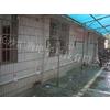 供应周口物业小区充电站 驻马店投币式充电站价格