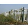 供应清远锌钢围栏锌钢街道护栏好品质有保证