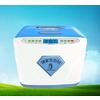 供应健宜超声波生态仪,解决食品安全,呵护家人健康