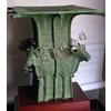 商周青铜器纹饰 中国青铜器艺术 青铜器文化特色 安阳文商阁feflaewafe