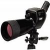 供应美国博士能 15-45x70 变倍数码望远镜(111545)