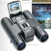 供应美国博士能数码望远镜110833(8x30)