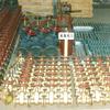 供应保定英奥低碳钢冶金阀门