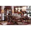 供应欧式家具十大品牌 欧式古典家具 欧美莲欧式家具定做 2012欧式装修效果图