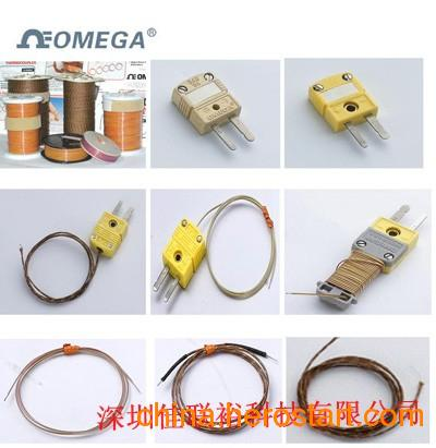 供应OMEGA热电偶*热电偶特价*热电偶产品*热电偶优惠