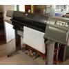 供应HP惠普打印机,打样机,蓝纸机