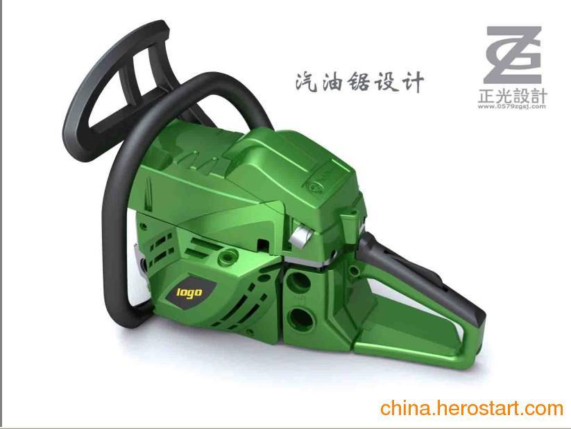 供应永康汽油锯设计