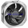 供应紧凑型交流风扇 W2E200-HK38-01