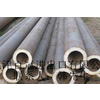供应Q195吹氧管__Q235吹氧管__天津吹氧管厂家
