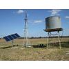 供应太阳能水泵