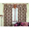 供应窗帘加盟 窗帘品牌加盟罗绮品牌窗帘加盟
