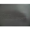 供应皮革压字自动模切机/冲切机/机械/设备