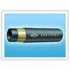 供应|金属软管|铁氟龙管|钢丝编织蒸汽胶管|加油机管和接头