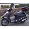 供应福清二手摩托车-福清二手电动车-给力价