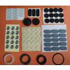 供应自动模切机/冲切机/机械/设备