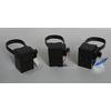 供应电缆型故障指示器EKL-2