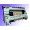 供应东莞箱包印花机械设备生产厂家