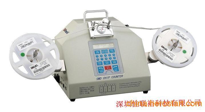供应零件计数器*咨询零件计数器*销售零件计数器*特价处理零件计数器