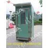 供应四川成都移动环保公厕厕所