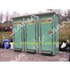 供应重庆移动环保公厕厕所