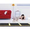 南京地暖安装 南京地暖安装价格 南京地暖安装哪家好
