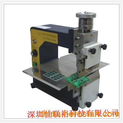 销量冠军:品牌PCB分板机供应,PCB分板机批发零售,,PCB分板机生产商