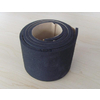 供应cr海绵 氯丁橡胶海绵 密封件垫片泡棉 电子绝缘材料