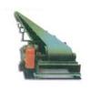 供应矿业设备输送机|烧结专用圆盘给料机(图)