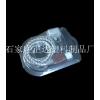 供应 三插电源线吸塑包装盒 电饭锅电源线吸塑包装盒 泡壳 吸塑制品