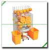 供应商用水果榨汁机|不锈钢榨汁机|榨鲜果汁机|鲜水果榨汁机|柠檬榨汁机