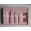 供应化妆品吸塑内托 塑料托盘