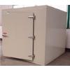 专业生产制冷设备 食用菌加湿器厂家直销 常州明珠