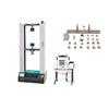 供应WDW系列保温材料试验机