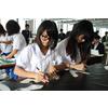 广州最专业、口碑最好的技校——广州白云工商高级技工学校
