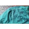 供应提供针织T恤炒色加工 服装炒色加工