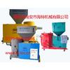 供应福建生物质颗粒燃烧机、木质颗粒燃料