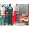供应泉州生物质燃烧机、惠安颗粒燃烧机