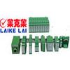 供应莱克莱电流隔离器 AM-T-I4/I4信号调理器 电压变送器 全隔离信号调理模块