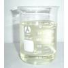 供应水溶性硅油 聚醚改性硅油