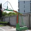 供应防液压篮球架