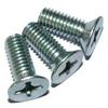供应平头螺钉,内六角平头螺钉,平头自攻螺钉,不锈钢平头螺钉