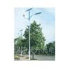 供应新建西藏路灯太阳能路灯拉萨 那曲 昌都 阿里 林芝 日喀则厂家供应直销