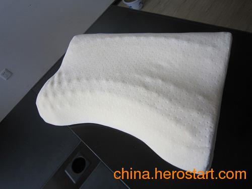供应养生保健枕