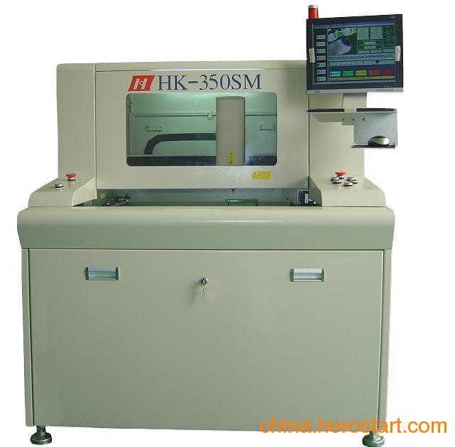 供应主板割板机/线路板割板机/PCB割板机/PCB分板机/厂商/价格
