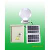 供应太阳能家用系统